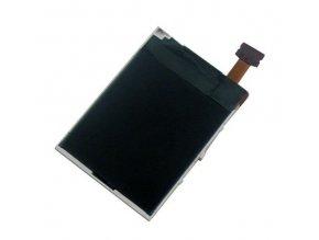 LCD displej Nokia 2220s,2330,3110 c