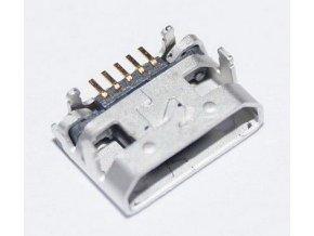 nabijaci konektor sony e2105 xperia e4 a 314 0000 00935