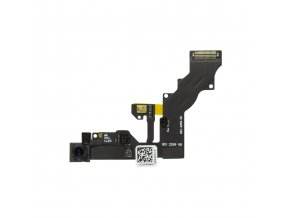 flex kabel proximity iphone 6s predna kamera