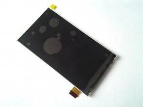 LCD displej Huawei U8860
