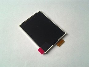 LCD displej LG S310, GU230