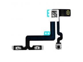 flex kabel iphone 6s plus hlasitost