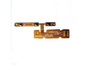 flex kabel power sony d2203 xperia e3