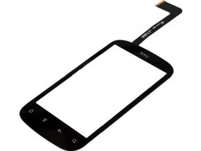 HTC Explorer Dotykové sklo