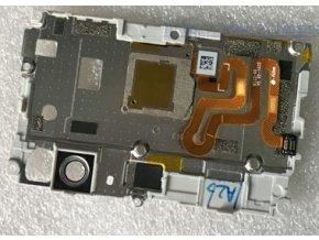 Flex kábel Fingerprintu Huawei P9 Lite - Senzor odtlačku prst