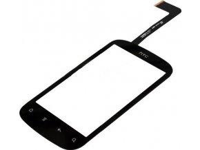 Dotykové sklo HTC Explorer