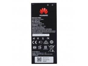 Batéria na Huawei Ascend Y5 II CUN L01, Honor 5, Honor Play 5, Y6II Compact LYO L21