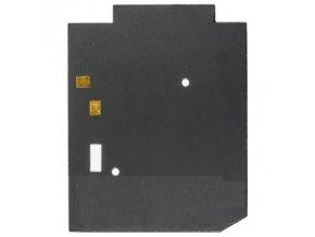 nfc antena sony f3311 xperia e5 2300cy33200