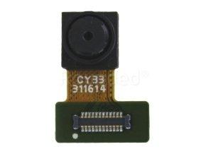 predna kamery sony f3311 xperia e5 76510000d00