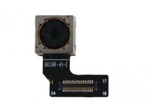 zadna kamery sony f3311 xperia e5 78pa4600010
