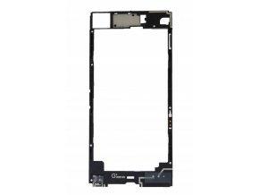 Stredový RÁM Sony Xperia X compact F5321