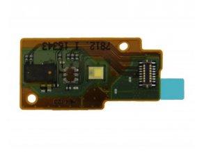 senzor sony f5321 xperia x compact 1303 7812