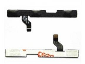 flex zapinania zenfone c zc451cg