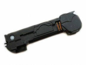 Zvonček Iphone 4, Iphone 4S - reproduktor
