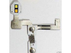 Asus ZE500KL (Z00ED) ZenFone 2 Laser Flex kabel hlasitosti