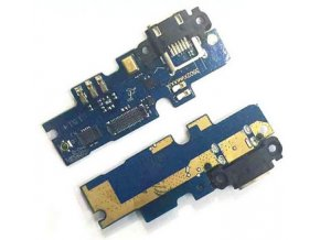 nabijaci konektor xiaomi mi4i