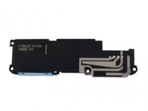 Zvonček Sony F3111 Xperia XA - reproduktor