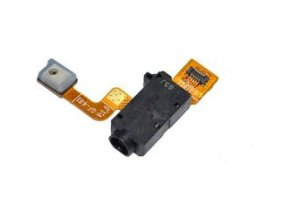 Sony F3111, F3112 Xperia XA - Flex kabel Audio - 78PA3200010