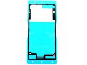 Lepiaca páska pod zadný kryt Sony Xperia M4 Aqua E2303, E2306