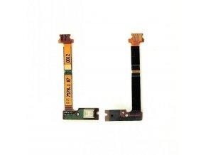 flex mikrofonu sony e5803 xperia z5 compact 1293 7578
