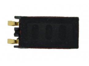 Slúchatko LG K8, K350, K9