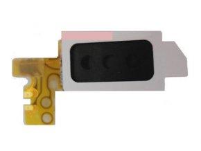sluchadlo Samsung I8200 Galaxy S3 mini VE