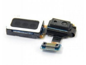 Slúchatko Samsung I9500 I9505
