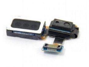 Samsung I9505 Galaxy S4 Flex kabel slúchadka a Proximity