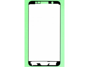 Lepiaca páska na LCD Samsung Galaxy J7 2016 - J710, J710F, J710FN
