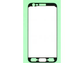 Lepiaca páska na LCD Samsung Galaxy J3 2016 - J320F
