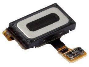 Samsung G930F Galaxy S7, G935F Galaxy S7 Edge - Slúchatko - 3009-001709