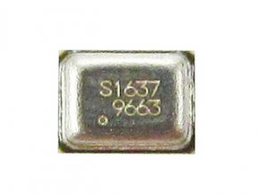 samsung g930f galaxy s7 g935f galaxy s7 edge mikrofon 3003 001210