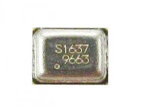 Mikrofón Samsung G930F, G935F, N910F