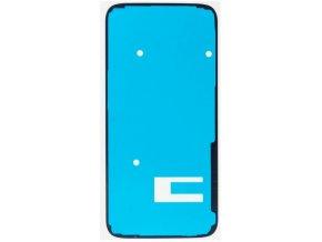 Lepiaca páska pod zadný kryt Samsung Galaxy S7 Edge - G935F