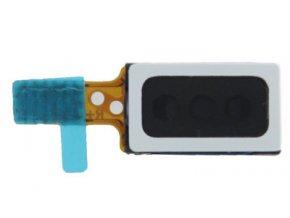 slúchadlo Samsung I9070 Galaxy Advance