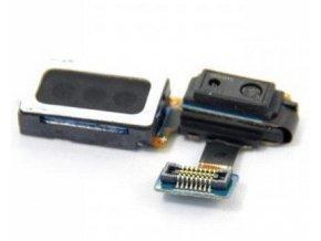 sluchadlo samsung I9195 Galaxy S4 mini