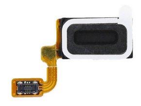 Slúchadlo Samsung G928F Galaxy S6 Edge Plus