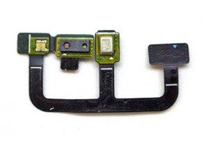 samsung g928f galaxy s6 edge plus flex kabel proximity senzor gh96 08838a