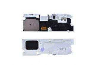 Samsung N7100 Galaxy Note 2 - Antena a Zvonček čierny