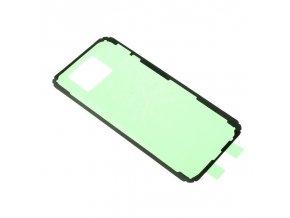 Lepiaca páska na baterkový zadný kryt Samsung Galaxy A5 2017