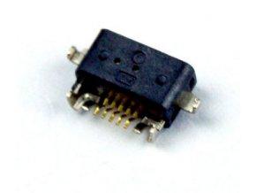 nabijaci konektor sony ericsson lt15i lt18i mt15i mt25i