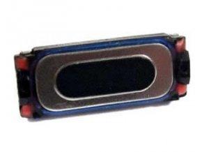 Sony ST25i Xperia U, Xperia Mini Pro SK17i, SK17a, Live Walkman WT19i, Xperia P LT22i, Xperia X8 E15i