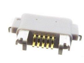 nabijaci konektor sony ericsson st25i wt19i xperia z