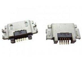 Nabíjací konektor Sony Xperia P LT22i, Xperia S LT26i