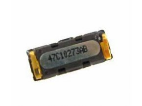 slúchadlo Sony Ericsson TXT CK13i, TXT Pro CK15i, X10 Mini PRO U20i, Spiro W100i, Mix Walkman WT13