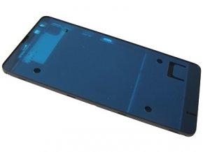 Microsoft Lumia 535, 535 Dual SIM Predný rám 8003436