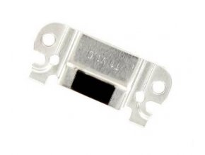 Microsoft Lumia 950, 950 LTE, 950 Dual SIM Držiak USB konektor 6401694