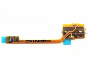 Flex kábel slúchadla Microsoft Lumia 950 XL, 950 XL Dual SIM