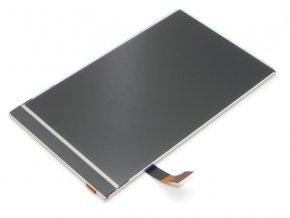 lcd displej nokia lumia 620