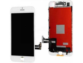 lcd displej iphone 7 plus cierny a dotykove sklo